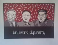 prikaz prve stranice dokumenta Keeping up with Kims