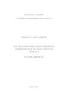 prikaz prve stranice dokumenta Računalom podržano unaprjeđenje poslovnih procesa pravosudnog sustava