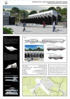prikaz prve stranice dokumenta Kulturno-turistički centar, Kuna