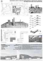 prikaz prve stranice dokumenta Inkubator 43° 31' 16° 30'