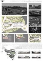 prikaz prve stranice dokumenta Autobusni kolodvor Korčula