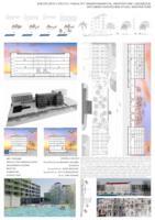 prikaz prve stranice dokumenta Palača za slobodno vrijeme