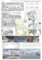 prikaz prve stranice dokumenta Bazeni Vinkuran sportsko-rehabilitacijski sklop