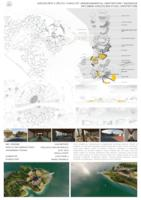 prikaz prve stranice dokumenta Veslački centar Peruća
