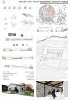 prikaz prve stranice dokumenta Program nasljeđa u zonama Gradina - Paklina