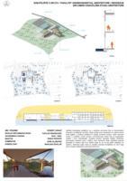 prikaz prve stranice dokumenta Toplice Draškovec