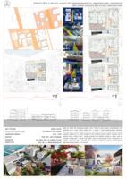 prikaz prve stranice dokumenta Re:generacijski centar