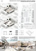 prikaz prve stranice dokumenta Tržnica kao centar gradskog kotara Plokite