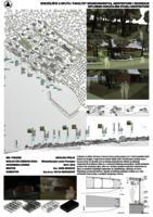 prikaz prve stranice dokumenta Rehabilitacijski centar Promajna