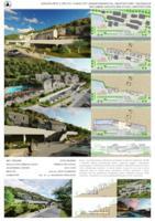 prikaz prve stranice dokumenta Hibrid etno hotel