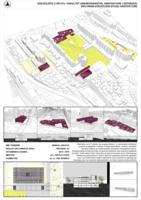 prikaz prve stranice dokumenta Trstenik 2.0