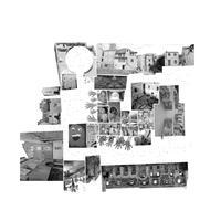 prikaz prve stranice dokumenta Dioklecijanova palača : transformacijom do revitalizacije