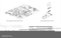 prikaz prve stranice dokumenta Revitalizacija istarskih željeznica s detaljnim implikacijama na konkretne lokacije