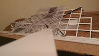 prikaz prve stranice dokumenta Titanic 2.0 : potporna struktura kao naseljivi objekt