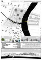 prikaz prve stranice dokumenta Revitalizacija kompleksa dvorca Turk