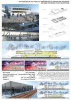 prikaz prve stranice dokumenta Transformacija punte Zenta