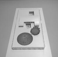 prikaz prve stranice dokumenta Split ZOO