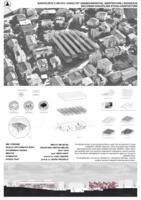 prikaz prve stranice dokumenta Društveni centar Mejaši