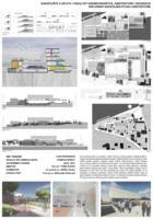 prikaz prve stranice dokumenta Kampus Spinut