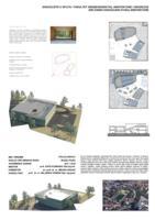 prikaz prve stranice dokumenta Muzej filma
